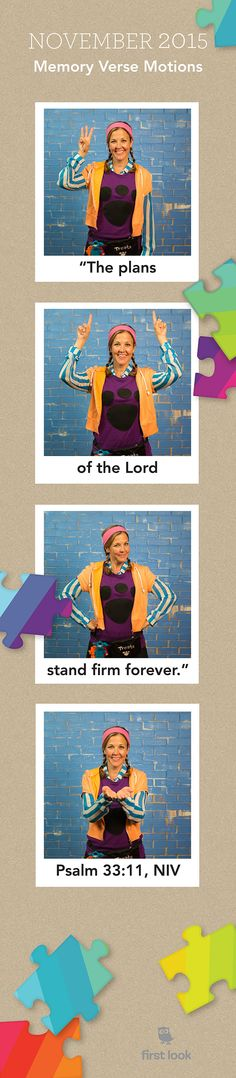 Memory Verses Sunday School Teacher, Sunday School Lessons, Sunday School Crafts, Preschool Bible Verses, Preschool Lessons, Memory Verses For Kids, Bible Lessons For Kids, Bible Games, Children's Bible