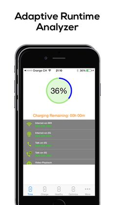 Battery Doc- Your battery doctor Long Holiday, Playing Games, Holiday Travel, 21st Century, Mobile Phones, Vacations, Trips, Juice, App