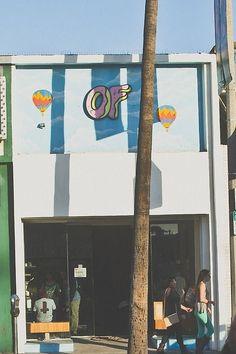 Odd Future New Hip Hop Beats Uploaded EVERY SINGLE DAY http://www.kidDyno.com- i soo wanna go there....