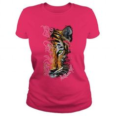 Panthera Tigris Pink Letters #name #tshirts #TIGER #gift #ideas #Popular #Everything #Videos #Shop #Animals #pets #Architecture #Art #Cars #motorcycles #Celebrities #DIY #crafts #Design #Education #Entertainment #Food #drink #Gardening #Geek #Hair #beauty #Health #fitness #History #Holidays #events #Home decor #Humor #Illustrations #posters #Kids #parenting #Men #Outdoors #Photography #Products #Quotes #Science #nature #Sports #Tattoos #Technology #Travel #Weddings #Women