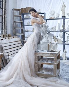 30 Best Campaigns Images Gowns Wedding Dresses Wedding Gowns