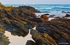 Schoenies Port Elizabeth, South Africa, African, Water, Outdoor, Gripe Water, Outdoors, Outdoor Games, The Great Outdoors