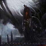 Gehenna [LP] - Vinyl, 31901079