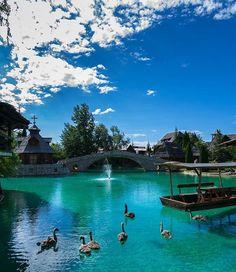 bring you to Stanisici Bosnia and Hercegovina .  Photo by @jovancavic . Tag us or use #travelshotba in your images . Follow:  @travelshot.ba @travelshot.eu . . . . . . . . . . #bosna #bosnaihercegovina #bosnia #bosnian #bosniaandherzegovina #bosniaherzegovina #visitbosnia #ig_bosnia #igersbosnia #hercegovina #bih #balkan #balkans #ig_balkan #ig_balkans #balkan_hdr