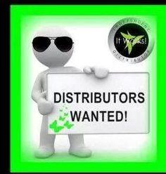 Contact Doris @ 517 404 5521 or http://dorisjune.myitworks.com/