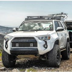 Everything Toyota's: Featuring 👉🏻 @hadokyn Use code ET15 for 15% off your entire @tact.ilian purchase!! ___________________________ #toyota ... Overland 4runner, Toyota 4runner Trd, Toyota Tundra, Toyota Celica, Toyota Tacoma, Toyota Trucks, Lifted Ford Trucks, Toyota Cars, Pickup Trucks