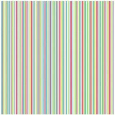 Background - bright stripes