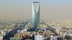 09 September 2015  Bizar: Saudi-Arabië wil 'helpen' door 200 moskeeën te bouwen in Duitsland