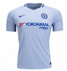 028df4d9632 Chelsea Away Men Soccer Jersey Personalized Name and Number Brand: Nike  Gender: Men's Adult Model Year: Material: Polyester Type of Brand Logo:  Embroidered ...