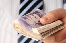 Money In 1 Hour is one of the reliable cash assistance for bad financial situation. These cash help are very supportive for any kinds of urgency. For getting money you only need to apply through online process with filling accurate information about yourself.
