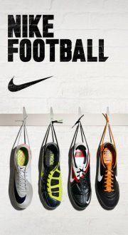 #Nike #Ads