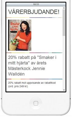 Bokia Helsingborg