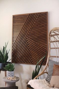Woodworking For Beginners Code: 7452739990 Carved Wood Wall Art, Rustic Wall Art, Rustic Walls, Diy Wall Art, Wooden Walls, Diy Art, Art Carved, Wood Wall Decor, Reclaimed Wood Art
