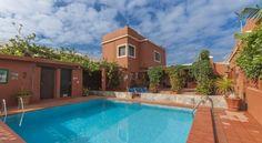 El Patio de Maite - #VacationHomes - $197 - #Hotels #Spain #Gáldar http://www.justigo.co.nz/hotels/spain/galdar/el-patio-de-maite_15261.html