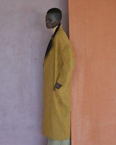 Color palette inspo  Dominik Tarabanski