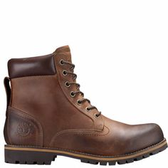 S rugged waterproof boots hombres robustos, botas de agua, Rugged Men's Fashion, Mens Boots Fashion, Fashion Edgy, Fashion Ideas, Fashion Fall, Fashion Rings, Fashion Advice, Fashion 101, Fashion Outfits