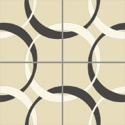 Popham Design makes beautiful, beautiful tiles.