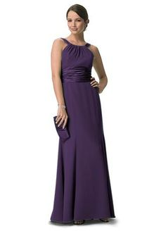 The hunt for the purple bridesmaid dress :  wedding bridesmaid dresses nordstroms purple purple bridesmaid dresses Davids Bridal