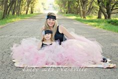 Mommy and Me Tutu Mommy and Me Outfit Wedding Skirt Wedding Tutu Tulle Skirt Bridal Skirt Bridesmaid Skirt Bridal Tutu Skirt Costume Tutu by Baby2BNashville on Etsy https://www.etsy.com/listing/128344139/mommy-and-me-tutu-mommy-and-me-outfit