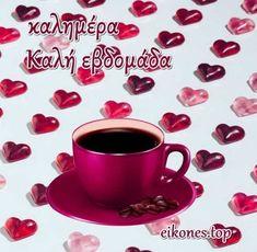 Mugs, Coffee, Tableware, Top, Quotes, Kaffee, Dinnerware, Tumblers, Tablewares
