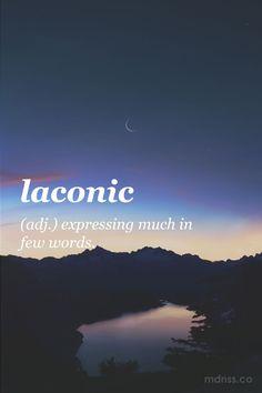 Beautiful Words In English, Interesting English Words, Most Beautiful Words, Unusual Words, Weird Words, Rare Words, Unique Words, Cool Words, Powerful Words