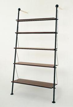 """Philippe Starck, Etagere """"John Ild"""" , 1977"""