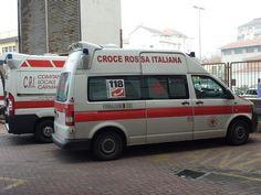 #Piemonte: #In bici sul marciapiede una donna lo redarguisce e lui la massacra di botte da  (link: http://ift.tt/1UUH9UL )