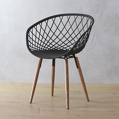 sidera chair - $249 (less 15% is $211.65) - vanity chair idea