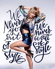 Taylor Swift she is a singer, songwriter and actress : who made her debut in the music industry in 2006 Long Live Taylor Swift, Taylor Swift Style, Red Taylor, Taylor Alison Swift, 1989 Taylor Swift, Taylor Lyrics, Taylor Swift Quotes, Taylor Swift Pictures, Song Lyrics