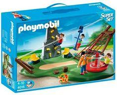 NUEVO.PLAYMOBIL 4015 DISPONIBLE EN COLECCION@. www.coleccionalego-playmobil.es