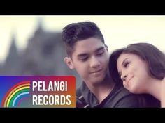 Al Ghazali - Kurayu Bidadari (Official Music Video)