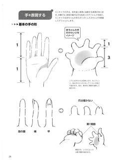 How to draw Haikyuu Chibi, Suga Chibi, Sasuke Chibi, Spiderman Chibi, Chibi Marvel, Chibi Tutorial, Manga Tutorial, Chibi Sketch, Anime Sketch