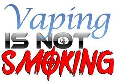 Don't get me wrong, I love vaping and regardless of this list, the positives of vaping far outweigh the negatives. The negatives of vaping also pale in comparis I Quit Smoking, Giving Up Smoking, Vape Company, Vape Facts, Negativity Quotes, Smoking Addiction, Vape Tricks, Electronic Cigarette, Vaping