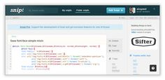 10 Tiny Yet Useful Web Apps for Web Developers