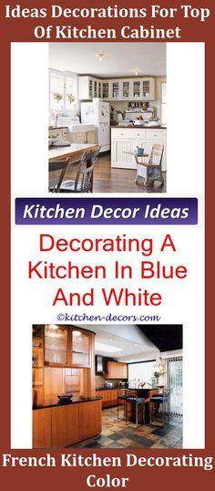 Tuscankitchendecor Ideas To Decorate Your Kitchen,tealkitchendecor - outdoor christmas decorations wholesale