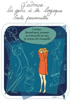 54 Slogan, Body Challenge, France, My Job, Journal Inspiration, Belle Photo, Life Is Beautiful, My Life, Stress