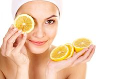 La Vitamina C es un activo natural, que unido a la tecnología más innovadora hace posible su uso para prevenir y corregir los signos del envejecimiento #vitaminac #sesderma #antienvejecimiento