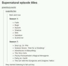 """Does anyone know why the first episode of a tv series should be named """"Pilot""""? -don't judge me for not knowing 0^o"""