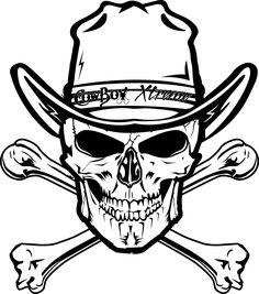 8 Best Skulls 359b217b9