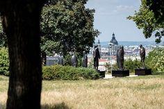 Enjoy the beautiful spring weather at the Gellert Hill. he Garden of Philosophy is a real hidden gem. #Budapest #Hungary #TravelTip #postcardsfromtheworld #traveldeeper #travelstroke #travelling #trip #traveltheworld #igtravel #getaway #travelblog #instago #travelpics #tourist #wanderer #wanderlust #travelphoto #travelingram #mytravelgram #visiting #travels #travelphotography #tagsta_travel #beauty #amazing #arountheworld