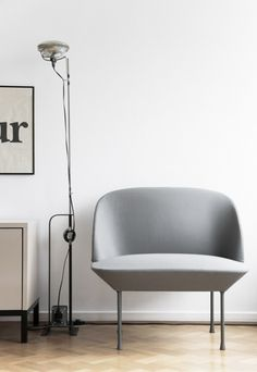 Investing in design classics | These Four Walls blog