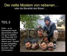 Netter Moslem Teil2