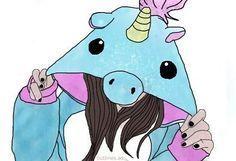 unicorn resmi
