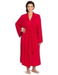 Casual Moments Women's Plus-Size Shawl Collar « Clothing Impulse