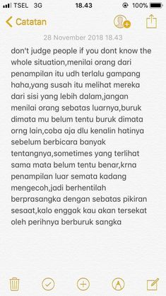 Super Quotes Indonesia Galau So True 17 Ideas Quotes Rindu, Text Quotes, Mood Quotes, People Quotes, Motivational Quotes, Life Quotes, Inspirational Quotes, Funny Quotes, Short Quotes