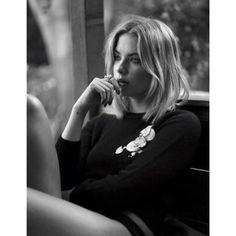 Ashley Benson shooting for Wonderland Magazine. Gorgeous!   Pretty Little Liars