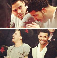 Quotes Lyrics Drake J Cole 58 Ideas Drake Quotes Lyrics, J Cole And Drake, Drake Drizzy, Cool Kidz, Happy Birthday Kids, Hip Hop Instrumental, Love My Man, Hip Hop And R&b, Raining Men