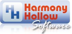 Harmony Hollow Software - The Hat Info Page - The Hat is a simple but handy little utility that offers a fun and easy way to automatically determine a random order from a list of any amount of names. You can even use it to pick individual names for raffle and sweepstakes winners, etc. or pick pairs of names for deciding random partnerships, complete with cool animation and sound effects.