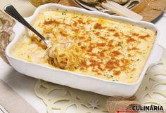 Bacalhau com natas e delicias do mar (6)_V2