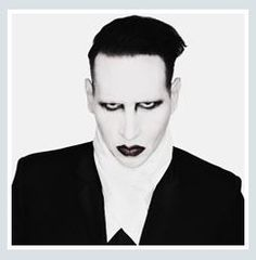 2017 - MARILYN MANSON, July 26 Villafranca (Verona); tickets are available in Vicenza at Media World, Palladio Shopping Center, or online at www.ticketone.it, www.vivaticket.it, and www.geticket.it.